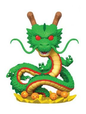 Funko Pop! Shenron Dragon Ball Z
