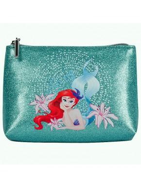Estuche Ariel Disney by Danielle Nicole