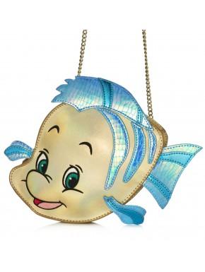 Bolso Flounder Disney by Danielle Nicole