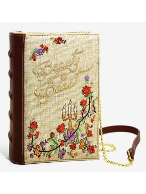 Bolso Libro Disney by Danielle Nicole