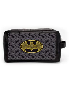 Neceser Batman classic