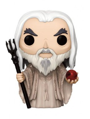 Funko Pop! Saruman Lord of the Rings