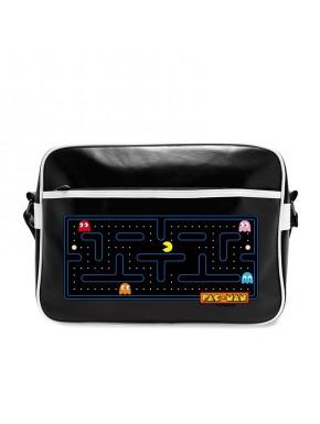 Bandolera Pac-Man Partida