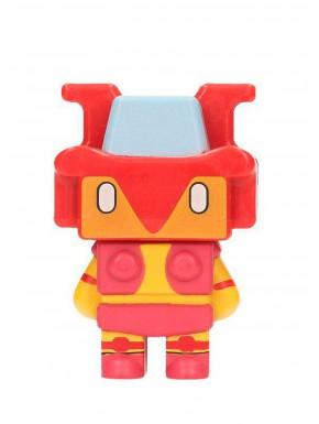 Figura Pixel Afrodita Mazinger Z