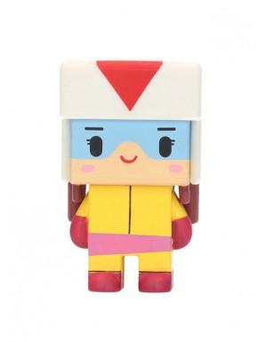 Figura Pixel Sayaka Yumi Mazinger Z