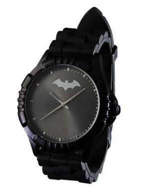 Reloj de Pulsera Batman Logo