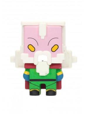 Figura Pixel Doctor Infierno Mazinger Z