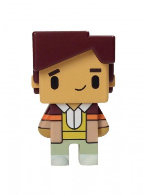 Figura Pixel Rajesh The Big Bang Theory