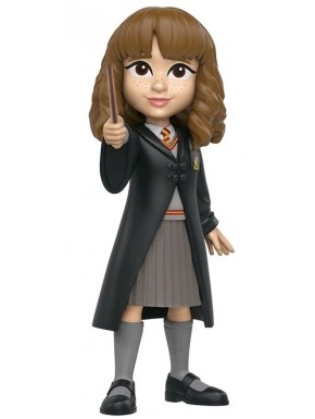 Funko Rock Candy Hermione Harry Potter