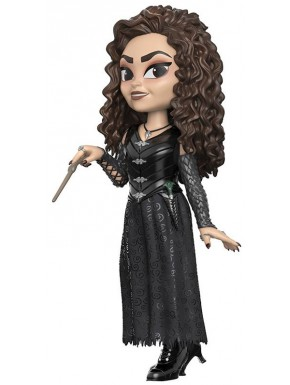 Funko Rock Candy Beatrix Harry Potter