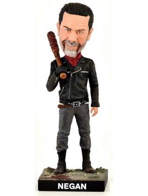 Figura Negan Walking Dead
