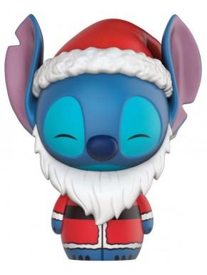 Funko Dorbz Lilo & Stitch Christmas Sitch