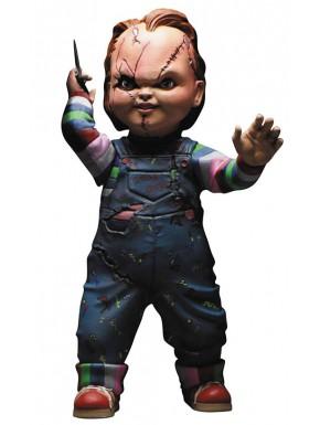 Figura Vinilo Articulada Chucky