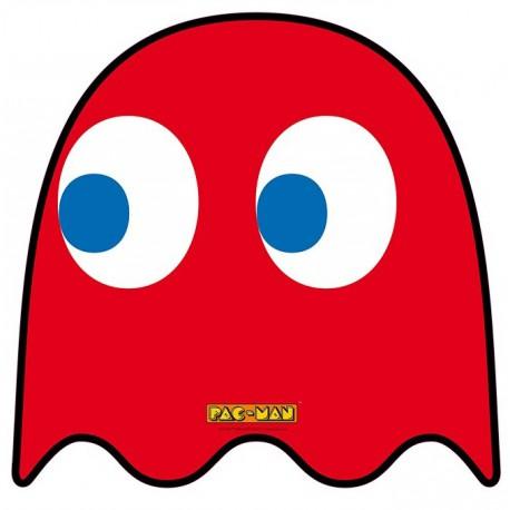 Alfombrilla ratón Fantasma Pac-Man