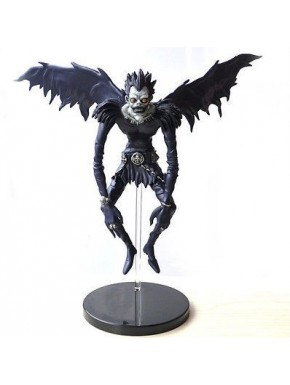 Figura Ryuk Death note