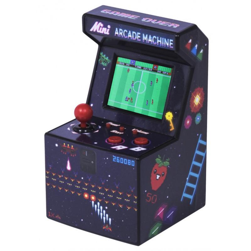 Maquinas De Juegos