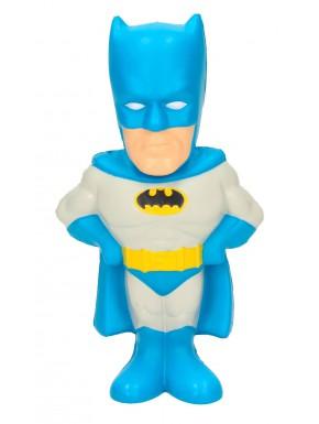 Figura Antiestrés Batman 14 cm