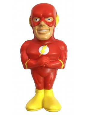 Figura Antiestrés Flash 14 cm