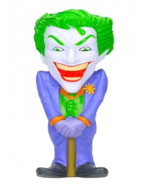 Figura Antiestrés Joker 14 cm