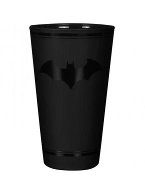 Vaso Térmico Batman Logo