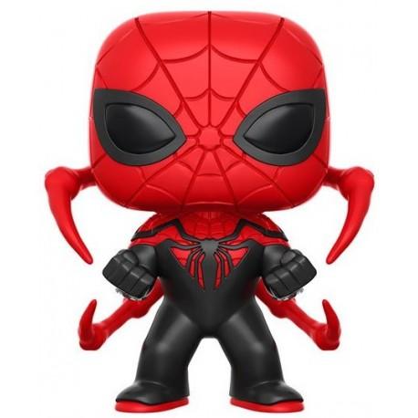 Funko Pop! Superior Spiderman Ed. Limitada