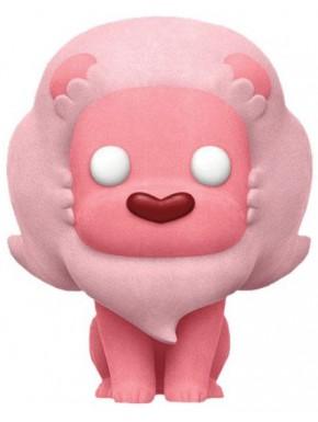Funko Pop! Lion Steven Universe Ed. Limitada Terciopelo