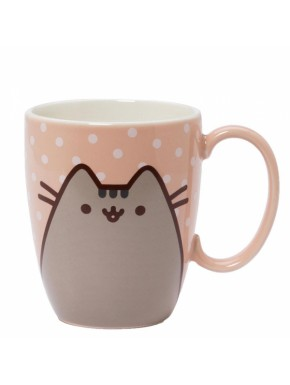 Taza Pusheen Kawaii
