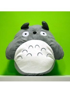 Calientamanos redondo Totoro