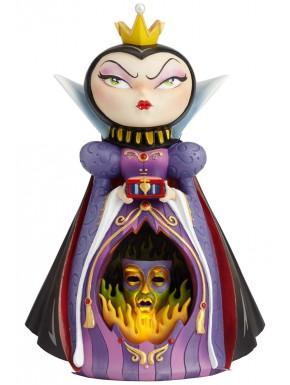 Figura con luz Reina Mala Miss Mindy 23 cm