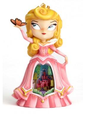 Figura con luz Aurora Bella Durmiente Miss Mindy 23 cm