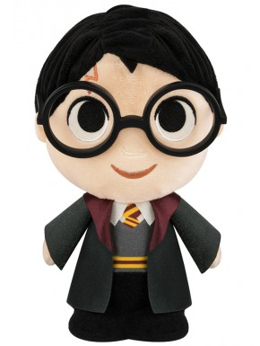 Peluche Harry Potter Funko Super Cute Plushie 18 cm