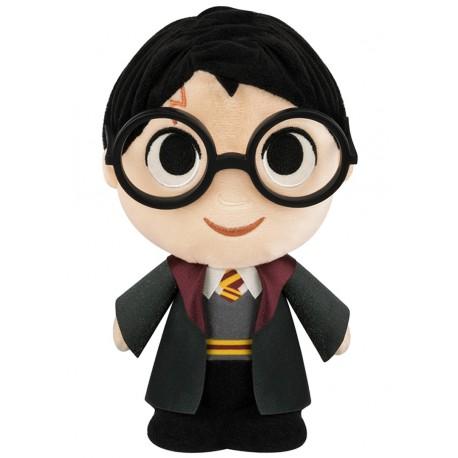 Peluche Harry Potter Funko Super Cute Plushie 18 cm