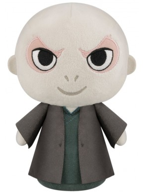 Peluche Voldemort Harry Potter Funko Super Cute Plushie 18 cm