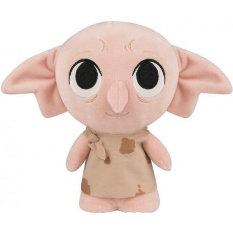 Peluche Dobby Funko Super Cute Plushie 18 cm