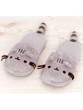 Zapatillas Pusheen