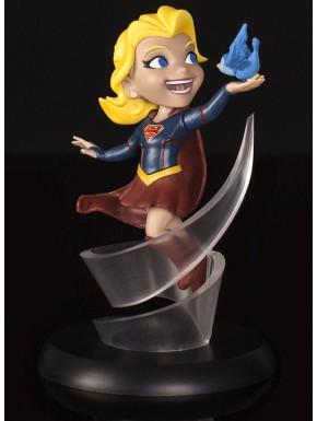 Figura Supergirl Q-Fig