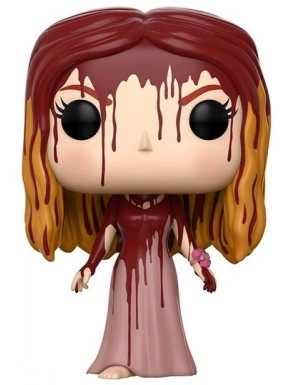 Funko Pop! Carrie