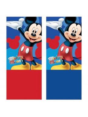 Braga Cuello Soy Mickey Disney