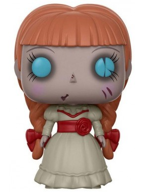 Funko Pop! Annabelle The Conjuring