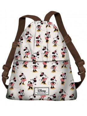 Saco Minnie Mouse Disney