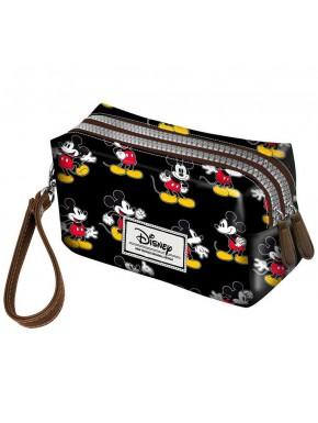 Estuche Portatodo Mickey Mouse Disney