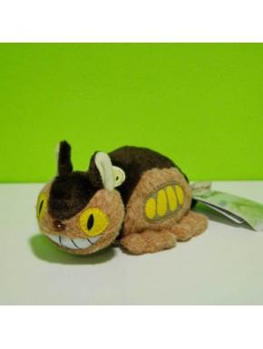 Peluche Gatobus Totoro 15 cm