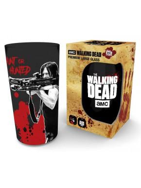 Vaso Walking Dead Daryl
