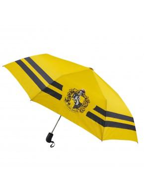 Paraguas Harry Potter Hufflepuff