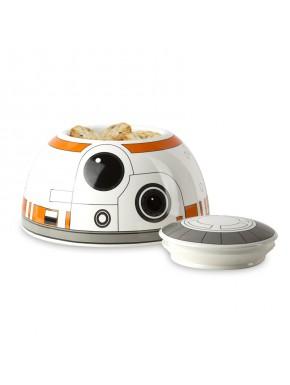 Galletero BB-8 Star Wars