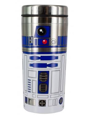 Termo Star Wars R2-D2
