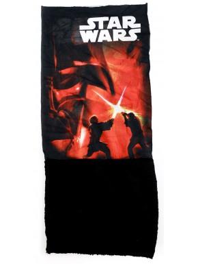 Braga Cuello Star Wars Jedi