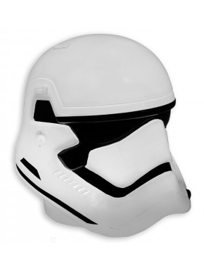 Lampara Star Wars Stormtrooper LED First Order