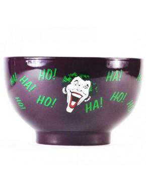 Cuenco Bol Joker Classic