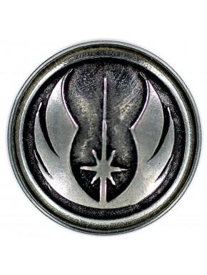Pin Star Wars Orden Jedi